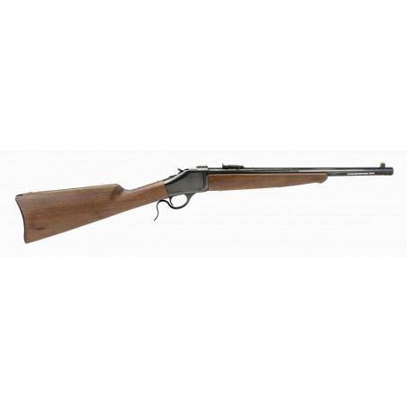 Winchester 1885 .30-40 Krag (nW10909)
