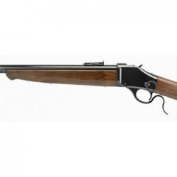Winchester 1885 .38-55 Win...