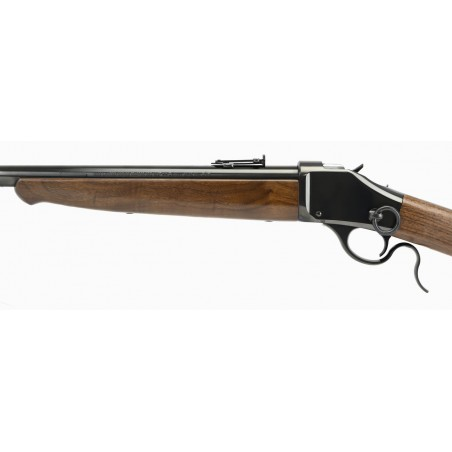 Winchester 1885 .38-55 Win (nW10908) New