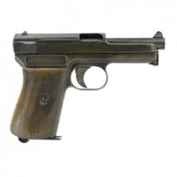 Mauser 1914 7.65mm (PR50627)
