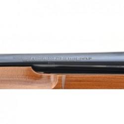 Winchester 1300 XTR 20...