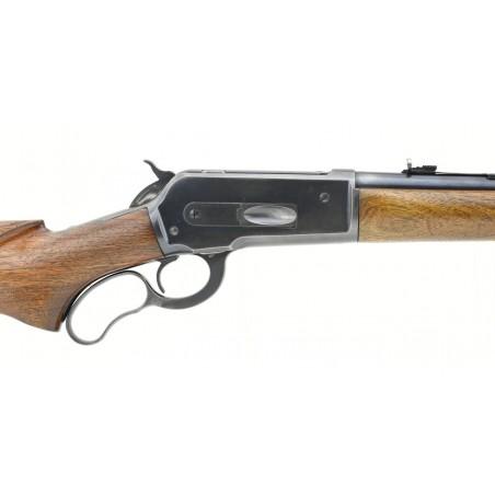Winchester 71 .348 WCF (W10902)