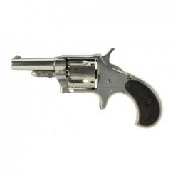 Remington No. 4 New Model...