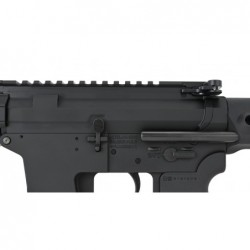 Angstadt Arms AA-0940 9mm...