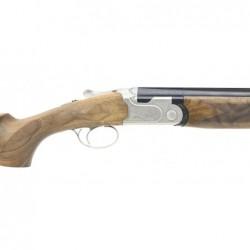 Beretta 693 20 Gauge...