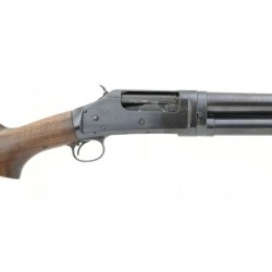 Winchester 1897 U.S. Trench...