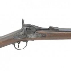 Springfield Model 1873...