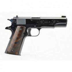 Remington 191R1 .45 ACP...