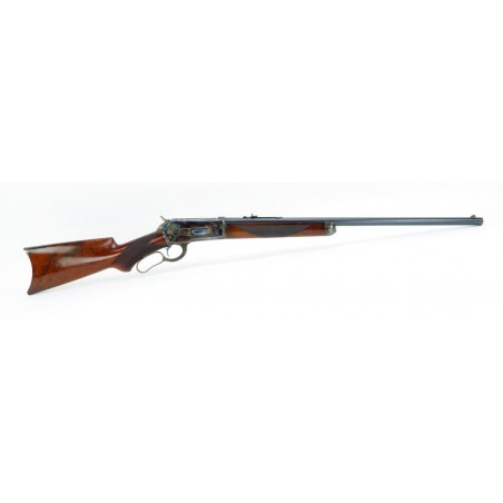 Winchester 1886 Deluxe .38-56 (W7141)