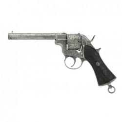 Raphael Revolver (AH5829)