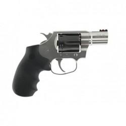 Colt Cobra .38 Spcl (C16568)