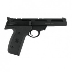 Smith & Wesson 22A-1 .22LR...