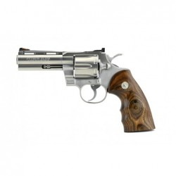 Colt Python Elite .357...