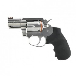 Colt King Cobra .357 Magnum...