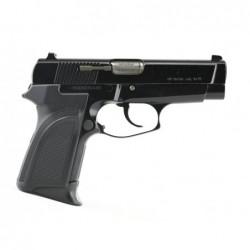 FN HP-DAC 9mm (PR50819)