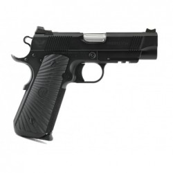 Wilson Protector .45 ACP...