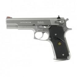 Smith & Wesson 645 .45 ACP...