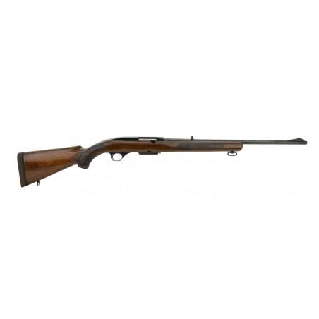 Winchester 100 .284 Win (W10958)