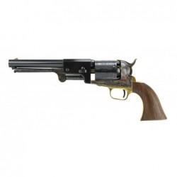 Colt 2nd Gen Dragoon .44...