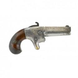 National Arms No.2...