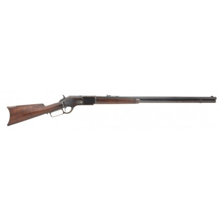 Winchester 1876 .40-60 WCF (AW90)