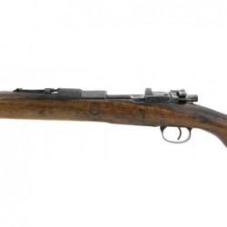 Turkish 98 8mm (R28488)