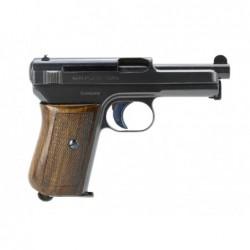 Mauser 1914 7.65mm (PR50859)