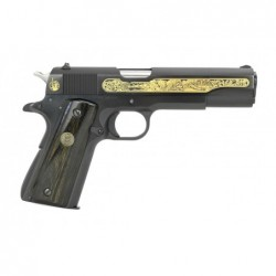 Colt OSS Special Edition...