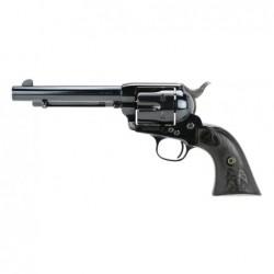 Colt Single Action .45...