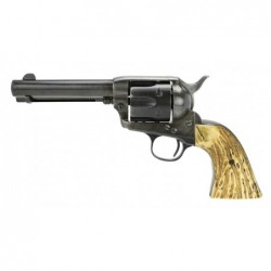 Colt Single Action Army .41...
