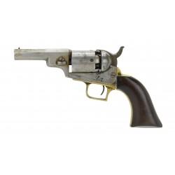 Colt 1848 Baby Dragoon (AC98)