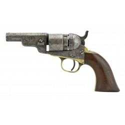 Colt 1862 Pocket Navy (AC38)