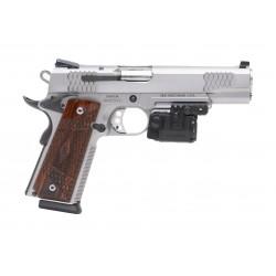 Smith & Wesson SW1911TA .45...