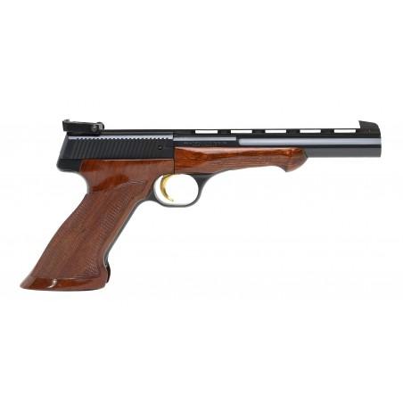 Browning Medalist .22 LR (PR50910)