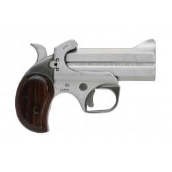Bond Arms C2K .45 LC/.410...