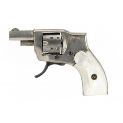 Kolb 1922 .22 Short (PR50965)