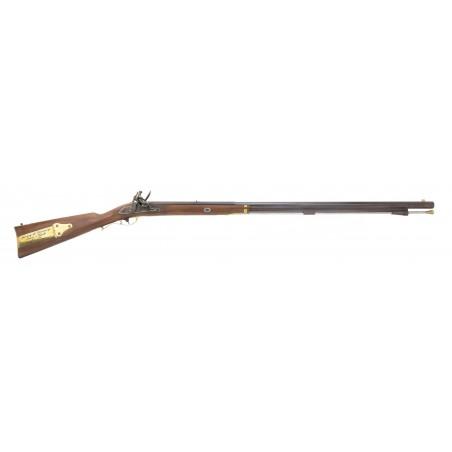 Lewis & Clark Commemorative Model 1803 Rifle (COM2463)