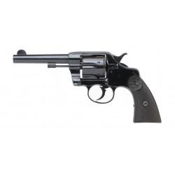Colt 1901 .41 Colt (C16645)