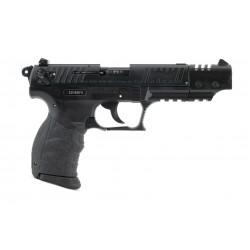Walther P22 .22 LR  (PR50941)