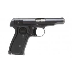 Remington 51 .380 ACP...