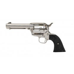 Colt Single Action Army 3rd...