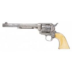 New York Engraved Colt...