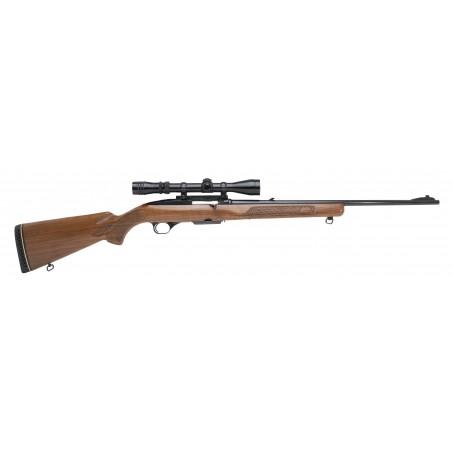Winchester 100 .284 Win (W10981)