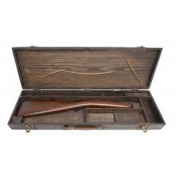 Rare Winchester No. 1...
