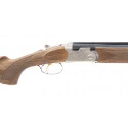 Beretta 686 Silver Pigeon...
