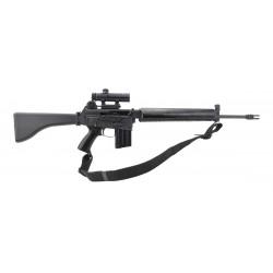 Armalite AR-180 5.56 (R28502)