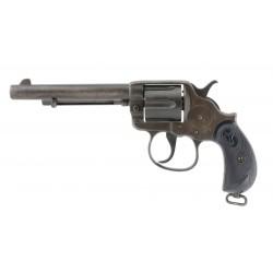 Colt 1902 45 LC (C16651)