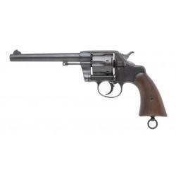 Colt 1901 .38 Long Colt...
