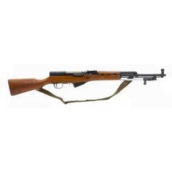 Chinese SKS 7.62X39 (R28528)