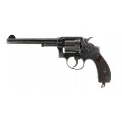 Smith & Wesson U.S. Army...